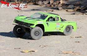 Axial Yeti SCORE Trophy Truck Review « Big Squid RC – RC Car And ... Axial 110 Smt10 Grave Digger Monster Jam Truck 4wd Rtr Amazoncom Ax90050 Scale Yeti Score Trophy Ax90018 Wraith Electric Rc Rock Racer Score Brushless Rc Truck In Barnsley South Yorkshire Short Course Scx10 Mud Cversion Part One Big Squid Car Rc Ford F350 Dually Crawler World Flickr Racing Kits And Parts Amain Hobbies Deadbolt Review For 2018 Roundup New Jr 118th Thercsaylors