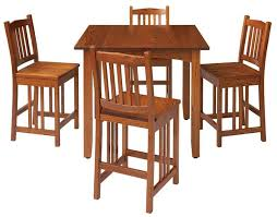 Ortanique Dining Room Furniture by Ortanique Tables Elegant Atmosphere With Ortanique Dining Room