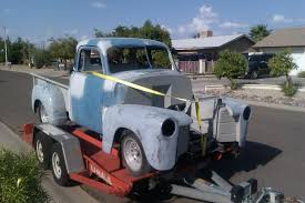 1952 Chevy Truck « Burnett Rod Shop Tci Eeering 471954 Chevy Truck Suspension 4link Leaf Pics Of Your Lowered Straight Axel 3100 The 1947 Present 1952 Creative Rod And Kustom Panel Metalworks Classics Auto Restoration Speed Shop Doc Stevens Barn Find 51 Panel Channeled Over Full 19523 Deluxe Monterey California 09 Flickr Nostalgia On Wheels Patina Pickup Air Cditioning Ac Systems Oem Vintage Stock Photos Images 1954 Chevrolet Panel Van Original Petrol First Series Ideal Hotrod Chevrolet Special Delivery