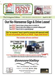 The Genesee Valley Penny Saver Livingston Edition 4/21/17 By Genesee ... Productdetail Top 25 Elma Ny Rv Rentals And Motorhome Outdoorsy Elegant Twenty Images Pioneer Trucks New Cars And Wallpaper Theres A Deerspecial Classic Chevy Pickup Truck Super 10 Fairground Lorry Stock Photos Alamy Avon Ny Best Image Of Vrimageco About Pioneertrucks Tag On Instagram Rpm Intense Cologne For Men Edt Spray Oz 75 Ml Iridium 2016 Gmc Terrain Used Suv Sale G8721a
