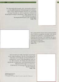 Dieter Knoll Kã Che Planen Zeitschrift Für Allgemeinmedizin