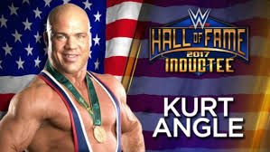 The Kurt Angle Interview - Fighting Addiction & Living Dreams Ringsidecolctibles On Twitter New Mattel Wwe Epicmoments Wwf Smackdown Just Bring It Story Mode 2 Kurt Angle Youtube Rembering The Time Drove A Milk Truck Doused Hall Of Fame Live Notes Headlines 2017 Inductee Class Returns To The Ring This Sunday But Still Lacks His Mattel Toy Fair 2018 Booth Gallery Action Figure Junkies Royal Rumble Pulls Out Scottish Show This Coming Soon Cant Wait For Instagram Photo By Angles Top 10 Moments That Cemented Class Big Update On Brock Lesnars Summerslam Status Wrestling Blog March 2014 Steve Austin Show Kurt Angle Talk Is Jericho
