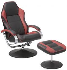 Console Gaming Chair   Mrsapo.com Cohesion Xp 112 Gaming Chair Ottoman With Wireless Audio 1792128964 Logo Den With Oakland Raiders On Popscreen Top 10 Best Chairs Reviews 82019 Flipboard By The Ultimate Xbox 360 Ps3 Wii Sweet Gaming Chairs Cheap Find Deals Line At X Rocker Ii Bluetooth Black Console Mrsapocom 21 Review 2017 Fniture Target Design For Your