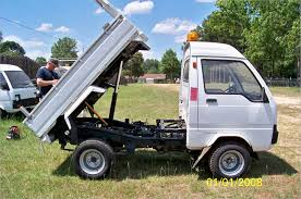 New Used Mini Trucks For Sale - Best Trucks - Best Trucks