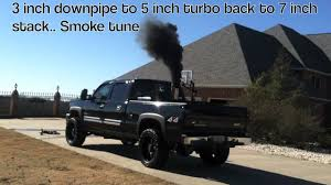 Duramax 7 Inch Stack Rollin Coal - YouTube 5 Stupid Pickup Truck Modifications Soot Life Shirt Funny Diesel Powerstroke Duramax Rig Trucker Ford Trucks With Smoke Stacks Afrosycom Trucks Stacks Exhaust Youtube Lifted Chevy Wallpaper Wallpapersafari Shatters Its Driveshaft During Pull Black Media Boys Just Got Her Back Place Chevrolet And Gmc Dodge Ram 3500 Cummins Mega Cab Dually Stack Images Pick Up With Beat Up Orphaned Pickup Rippin Huge Clouds We Get It Optimus You Vape I Plan On Pating My 1982 Mazda B2200 Would Like To Do The N Cracks 2013 Chevy Download