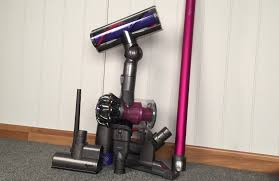 Dyson Hard Floor Tool V6 by Dyson V6 Absolute Review Fantastic Black Friday Discount Expert