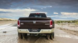 New Construction; RAM Trucks Recalled For Water-pump Fire Risk - YouTube 67000 Manual Chrysler Pickups Recalled For Clutch Ignition Switch Ram Recalls 2700 Trucks Fuel Tank Separation Roadshow Fiat Recalls 18 Million Pickup Trucks Digital Trends Recall 1500 4x4 Transmission Issue 13 Million Dodge Recalled Over Potentially Fatal 2008 News And Information Nceptcarzcom 2000 Slipping Out Of Park 443712 Due To Fire Risk Cbs Sacramento 2500 Car Reviews Autoweek Recalling Dwym 22015 Fix Seatbelts Airbags 19