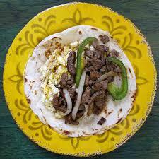 El Patio Mexican Restaurant Fremont Ca by 100 El Patio Inn Studio City Ca Days Inn Hollywood
