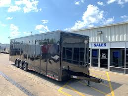 100 Craigslist Bowling Green Ky Cars And Trucks Home Page Trailer World Of New And