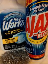ajax bathroom cleaner gallery image and wallpaper