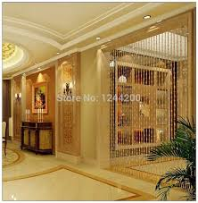 Doorway Beaded Curtains Wood by Curtains For Doorways String Curtains For Doorways Sparkle