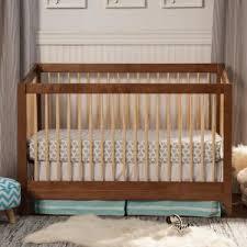 Davinci Kalani Dresser Chestnut bedroom nice davinci crib for modern baby bedroom ideas design