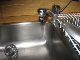 Portable Dishwasher Faucet Adapter by Kitchenaid That Wont Fit