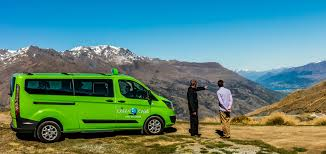 Car Rental And Taxi Service Bookings - Pounamu Apartments Queenstown Europcar Promo Codes Up To 20 Off Car Hire Findercomau Discounts Wwwcldaorg 30 Budget Coupon Code November 2018 Car Rental Discounts Rental Hire In New Zealand The Best Oneway Truck Rentals For Your Next Move Movingcom Military Verification Veterans Advantage Moving Companies Comparison Secrets Deep Cars Come With Membership Fox White Commercial Delivery Stock Image Of Cargo Panel Rent A Voucher Codes Active Store Deals Moving Truck Discount Code