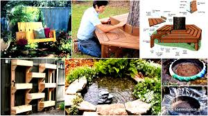 DIY Garden Projects For The Perfect Backyard Cheap Easy Diy Raised Garden Beds Best Ideas On Pinterest 25 Trending Design Ideas On Small Garden Design With Backyard U Page Affordable Backyard Indoor Harvest Gardens With Landscape For Makeovers The From Trendy Designs 23 How Gardening A Budget Unsubscribe Yard Landscaping To Start Youtube To Build A Pond Diy Project Full Video