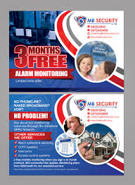 Masculine, Bold Flyer Design For Mark Bailey By Mariyam | Design ... Fortress Security Store S02b Wireless Home Alarm System Fire Monitoring Dynanet Dynafire Patent Us240086093 Voip Security Monitoring Alarm System Api National Service Group Silent Knight Commercial Geoarm And Qos Tools Solarwinds Choosing Telephone Systems Internet Or Traditional Center 2 Fibaro Manuals Verizon Testing