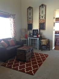 Bedroom Interior Design Viskas Apie Interjerą