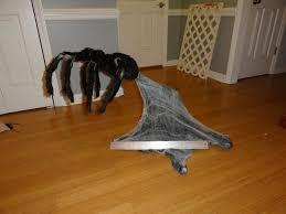 Spirit Halloween Richmond Va by Electronic Software Jumping Spider Spirit Halloween Page 16