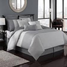 Bed Bathandbeyondcom by Bridge Street Todd Comforter Set Bedbathandbeyond Com Master