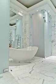 high end bathtubs bathroom rustic with bathroom storage bay window