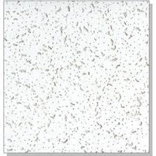 Armstrong Ceiling Tiles Distributors Uk by Cortega Tegular 600 X 600 Ceiling Tiles