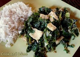 grand classique cuisine la recette détaillée pour réussir ce grand classique de la cuisine