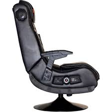 Details About Wireless Audio Gaming Chair Music Video Rocker High Back Seat  Pedestal Black PS4 Arozzi Milano Gaming Chair Black Best In 2019 Ergonomics Comfort Durability Amazoncom Cirocco Wireless Video With Speaker The X Rocker 5172601 Review Ultimategamechair Pro 200 Sound Enhancement Features 10 Console Chairs Sept Reviews Noblechair Epic Chair El33t Elite V3 Pu Details About With Speakers Game For Adults Kids