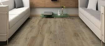 tile flooring near me last call floors find hardwood bamboo vinyl
