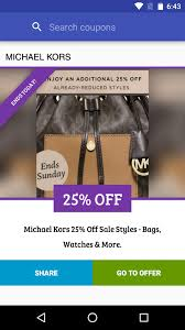 Amazon.com: Coupons Mayor - Deals & Offers: Appstore For Android Njoy A Once Bankrupt Ecigarette Maker Now Seeks 5 Reynolds Files For Fda Review Of Vuse Ecigarettes Wsj Ace Juul Diy Products Direct Coupon Code Fniture Barn Discount Love Coupons Ideas Off Bug Spray Canada 2018 Frusion Smoothie Gameforge Kaufen 101 Vape Coupon 101vape Savings Up To 40 January Wny Vapes Smokey Snuff Pinterest Njoy Promo Mobstub Daily Deals Alto Nicotine Strength Options Available