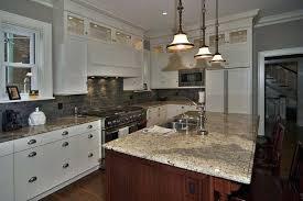 chandeliers kitchen island pendant lighting pendant lighting