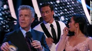 dancing with the stars new cast revealed cnn