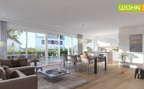 zuhause im glück mit stil und klasse immobilienportal für