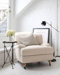 10 Chairs To Liven Up Your Living Room - The Everygirl Appealing Living Room Chairs Design Lounge Images Ashley Fniture Allouette Chair And A Half In Ash Great Immobiliesanmartinocom 120 Budget Picks For An Affordable But Stylish Small Fibi Ltd Home Ideas Fancy Chairs Living Room Cupsncakesco Perfect Fresh Modern Awesome Decors Contemporary Sofas Innovative Blue Transitional Pale Lars Leather Accent 2019 Suitable Concept Of For Homesfeed