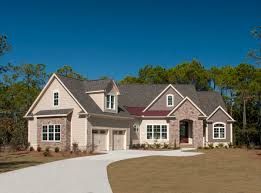 Craftsman Style House Plans With Photos by Craftsman Style Home Plans Donald Gardner Home Plan