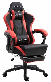 Best Gaming Chair In 2019: Ergonomics, Comfort, Durability ... Arozzi Milano Gaming Chair Black Best In 2019 Ergonomics Comfort Durability Amazoncom Cirocco Wireless Video With Speaker The X Rocker 5172601 Review Ultimategamechair Pro 200 Sound Enhancement Features 10 Console Chairs Sept Reviews Noblechair Epic Chair El33t Elite V3 Pu Details About With Speakers Game For Adults Kids