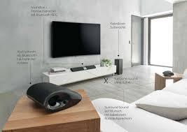 soundbars philips soundbars für fernseher kabellose