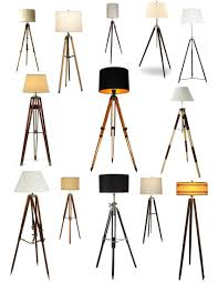 surveyors spotlight floor l surveyors spotlight floor l 100 images floor ls tripod