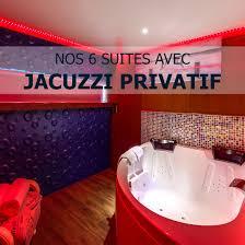 week end valentin chambre avec le yacht hôtel hotel romantique site officiel
