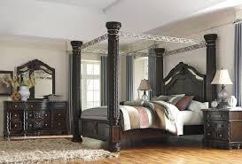 badcock furniture sale bedroom set sets o kitty use pevarden com