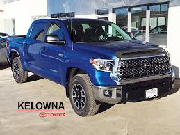 New 2018 Toyota Tundra TRD Offroad I Nav I Tow Pkg 4 Door Pickup In ... 1980 Toyota Land Cruiser Fj45 Single Cab Pickup 2door 42l New 2018 Tacoma Trd Sport I Tuned Suspension Nav 4 Sr Access 6 Bed I4 4x2 Automatic At Nice Great 2006 Tundra Sr5 Crew 4door Used Lifted 2017 Toyota Ta A Trd 44 Truck For Sale Of Door 2013 Brochure Fresh F Road 2015 Prerunner 4d Naples Bp11094a Off In Sherwood Park 4x4 Crewmax Limited 57l Red 2016 Kelowna 8ta3189a Review Rnr Automotive Blog