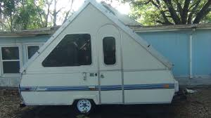 100 Craigslist Truck Campers For Sale Walking Floor Trailer On Fifth Wheel Camper