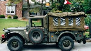 In The Garage: 1952 Dodge M37 Weapons Carrier | Newsday 1952 Dodge B3c116 Stakebed Truck Moexotica Classic Car Sales Dcm Classics On Twitter New Blog Post A Customers Power Wagon Trucks Motor Car And Jeeps M37 Army 7850 Military Vehicles Pickup Sold Serges Auto Of Northeast Pa Pickup The Old Guys Hot Rods And Restomods B3b Pilothouse Half Ton Truck Wiring Harness Library 1950 Dodge B2c Pickup Truck 34 Ton Original For Restoration Youtube Sealisandexpungementscom 8889expunge Indoor Covers Formfit Weathertech Canada