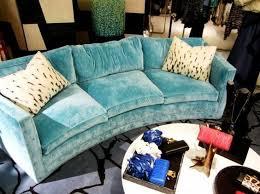 sofa türkis 12 sofa türkis samt sofa gebogenes sofa