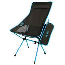 Amazon.com : G4Free Lightweight Portable Chair Outdoor Folding ... Eureka Highback Recliner Camp Chair Djsboardshop Folding Camping Chairs Heavy Duty Luxury Padded High Back Director Kampa Xl Red For Sale Online Ebay Lweight Portable Low Eclipse Outdoor Llbean Mec Summit Relaxer With Green Carry Bag On Onbuy Top 10 Collection New Popular 2017 Headrest Sandy Beach From Camperite Leisure China El Indio