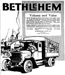 File:Bethlehem Motor Truck Corporation Newspaper Ad.png - Wikimedia ... C15 Cat Truck Engines Pinterest Engine Diesel Engine And Rigs Vernon New Used Car Truck Dealer Watkin Motors Ford A Pastakingly Restored Chevrolet 3100 Is On Display At Rk Hey Where The Via Extended Range Already Volkswagen To Discuss Truck Tieup With Hino Nikkei Asian Collision Center At Cm Inc Reo Worlds Toughest Chevy Truckdomeus Block Motors Are Lined Up An Automobile 1989 Cversion 350 Sbc 53l Vortec Chevrolets Big Bet Larger Lighter 2019 Silverado Pickup