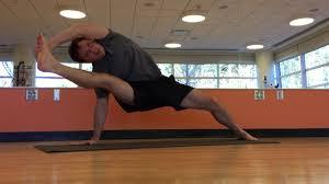 Friends Of The Universe Yoga Pose Tutorial Arm Balance