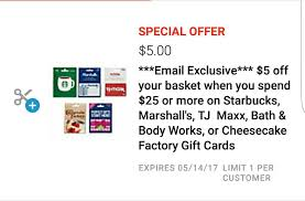 Tj Maxx Printable Coupons Usa : Refinance Deals Coupon Promo Codes For Jenson Usa Mtbrcom Jenon Usa Bob Evans Military Discount 40 Off Sugar Belle Coupons Wethriftcom Staff Bmx Coupon Futurebazaar July 2018 Code Naaptol New Balance Kohls Camelbak Vitamine Shoppee Road Bike Outlet Ugg Store Sf Top 10 Punto Medio Noticias Byke Promotion Code
