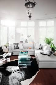 Sofia Vergara Sofa Collection by 7 Best Flex Room Images On Pinterest Chesterfield Living Room