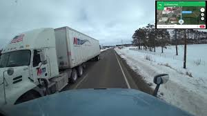 March 7, 2018/319 Headed To Medford WISCONSIN - YouTube Truck Stop Guide Added Protection Truck Stop Dallas Lunda Center Progress 12 8 15 Youtube Abbyland Trucking Curtiss Wi Petropass Directory Pages 151 200 Text Version Fliphtml5 Pilot Village Of Curtiss 152035 Comprehensive Plan