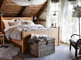 pin auf country cottage style